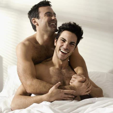 Gay movie cams