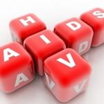 Positief als Hiv-positieve