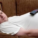 Deze adviezen bevorderen een goede slaap.